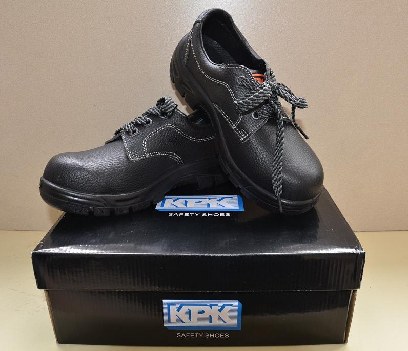 Safety Boots   Pacific Forever Limited